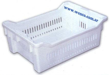 73-cajones-plasticos-ventilados