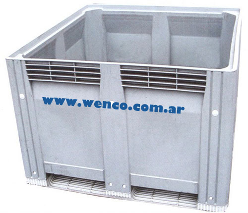 04-bins-plasticos-wenco