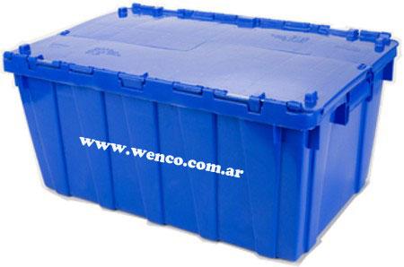 04-cajas-plasticas-con-tapa