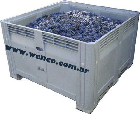 07-bins-plasticos-reforzados