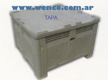 13-bins-con-tapa