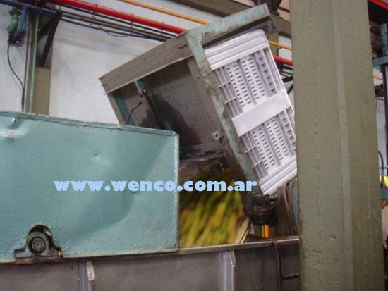 16-bins-contenedores-de-plastico
