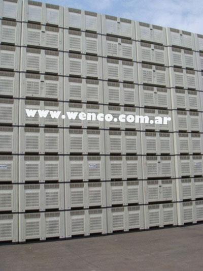 22-bins-plasticos-cerrados