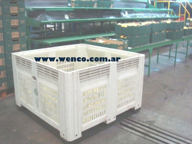 24-bins-contenedores-de-plastico
