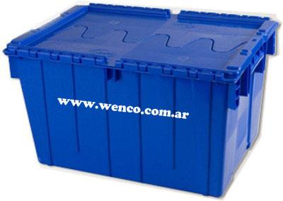 02-cajas-plasticas-con-tapa-apilables-encastrables