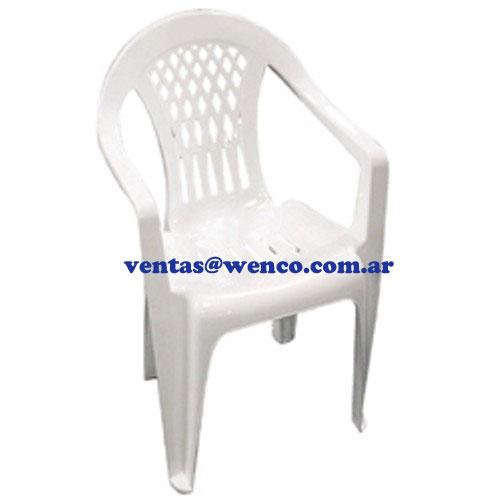 06-sillas-plasticas-apilables-wenco