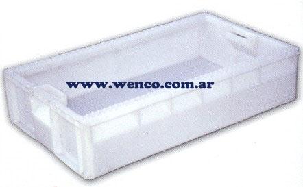 22-cajones-plasticos-per-box