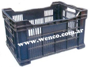 71-cajones-plasticos-reforzados