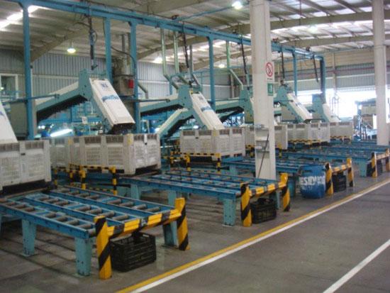30-bins-contenedores-plasticos