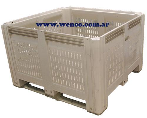 40-nuevos-bins-plasticos