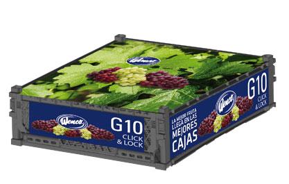 36-cajas-plasticas-exportacion
