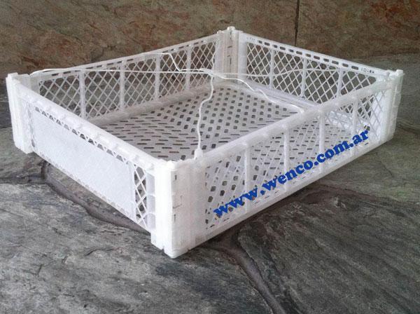 37-cajas-plasticas-exportacion